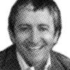 Ivan Cevallos