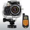 XCEL™ HD camera