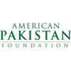 American Pakistan Foundation