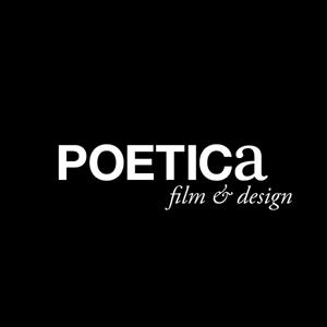 Profile picture for Poetica