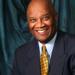 Ray Wilcox