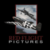 Red Flight Pictures