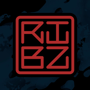 Profile picture for Ribz Clothing