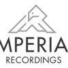 Imperial Recordings
