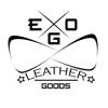 EgoLeatherGoods