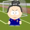 Tomohiro Waga
