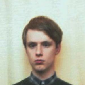 Profile picture for verhushkin