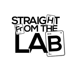 Profile picture for Straight From The Lab