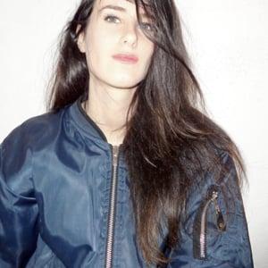 Profile picture for Lila Novska