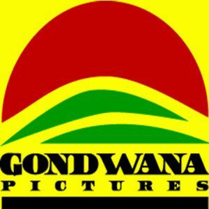 Profile picture for Gondwana Pictures, LLC.