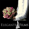 Elegante Films, Inc.
