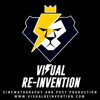 Visual Re-invention