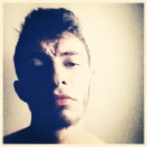Profile picture for Aleff Santos