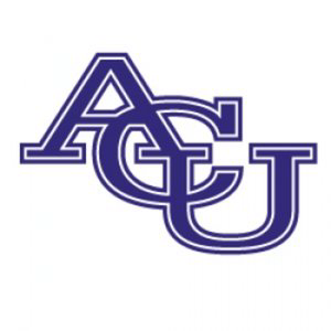 Profile picture for ACU Videos