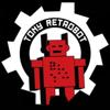Tony Retrobot