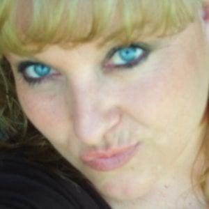 Profile picture for LINNEA A
