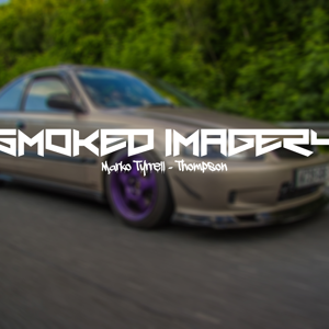Profile picture for Smoked Imagery