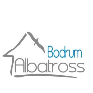Profile picture for Bodrum Albatross