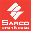 SARCO Architects