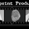 Thumbprint Productions