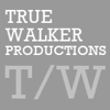 True Walker Productions