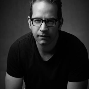 Profile picture for Michael Cogliantry