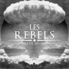 Les Rebels