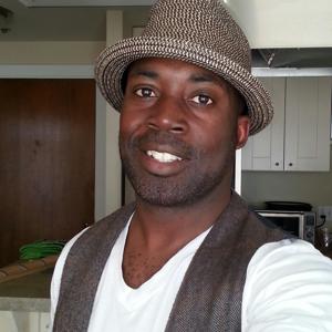Profile picture for Americus