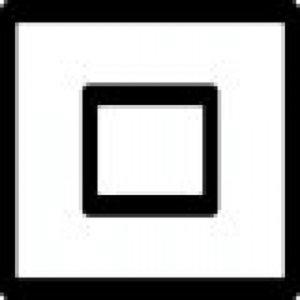 Profile picture for virtualvision
