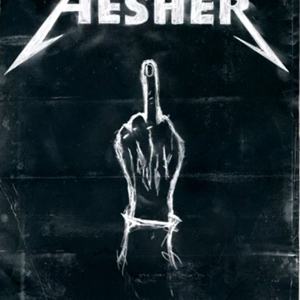"""Profile picture for """"HESHER"""""""
