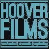 Hoover Films