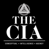 Conceptual Intelligence Agency