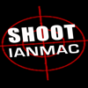 Shoot Ian Mac