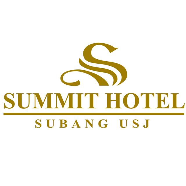 Summit Hotel Subang USJ on Vimeo