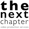thenextchapter