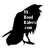 Mthoodriders