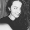 Lesia_Guseva
