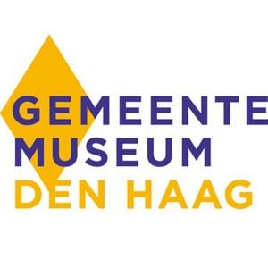 Profile picture for Gemeentemuseum