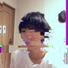 Seiya Ito
