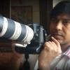 Pradeep photographar