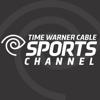 Time Warner Cable SportsChannel
