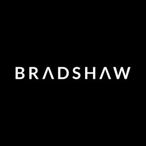 Profile picture for Dean Bradshaw