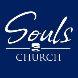 Souls Church on Vimeo