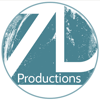 ZD Productions