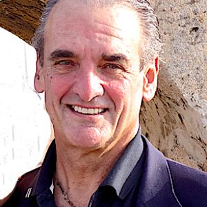 Profile picture for Mario Conde