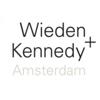 Wieden+Kennedy Amsterdam