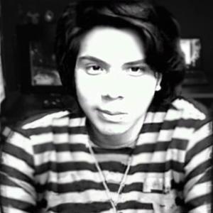 Profile picture for Nilton Alva