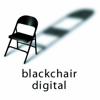 Blackchair Digital
