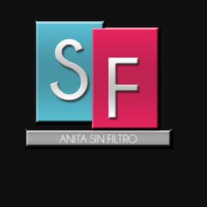 Profile picture for ANITA ALVARADO