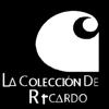 La Colección de Ricardo